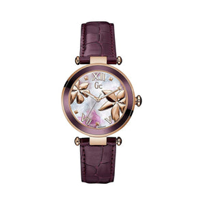 Guess - Y21001 - violet / NOSIZE - Accessories Watches