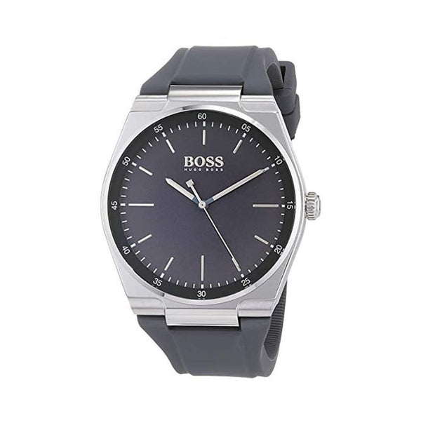 Hugo Boss - 1513564 - grey / NOSIZE - Accessories Watches