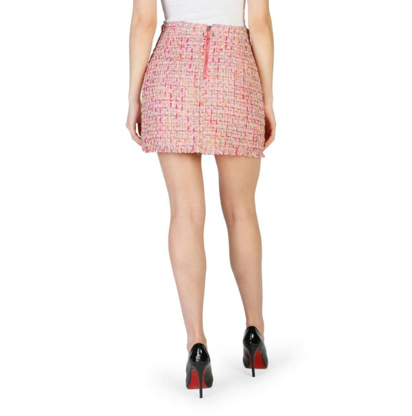 Imperial - GDS9VWM - Clothing Skirts