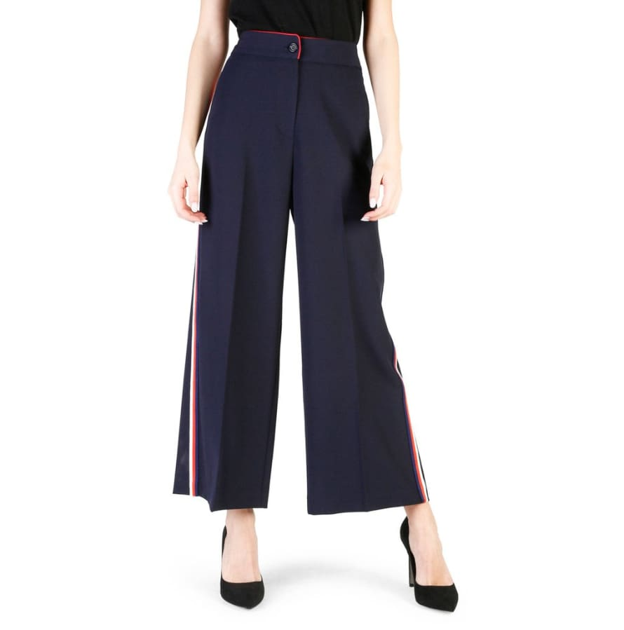 Imperial - PUR6VFP - blue / XS - Clothing Trousers