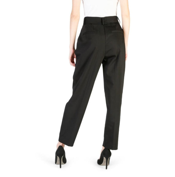 Imperial - PUX0VGX - Clothing Trousers