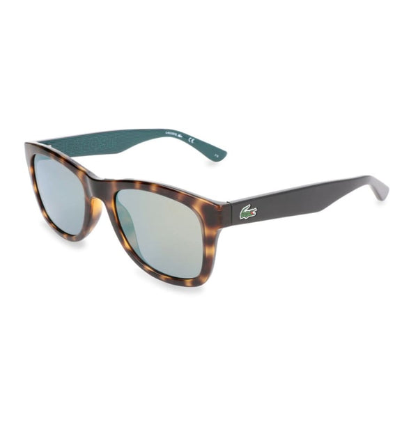Lacoste - L789S - brown / NOSIZE - Accessories Sunglasses