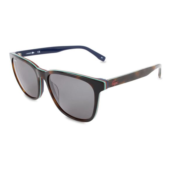 Lacoste - L833S - black / NOSIZE - Accessories Sunglasses