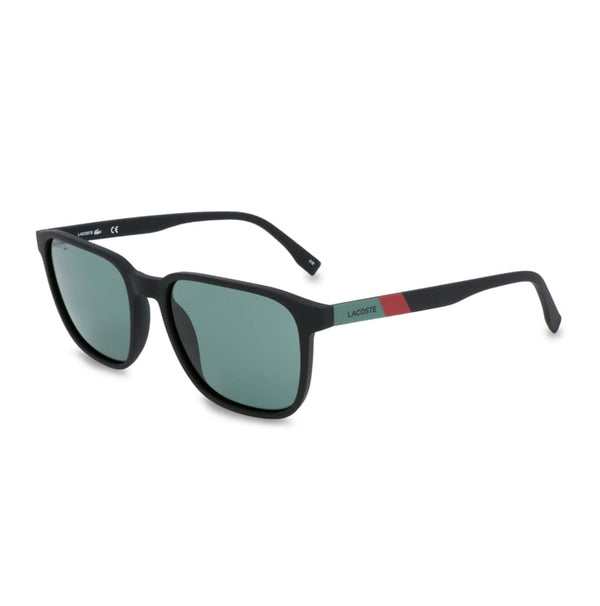 Lacoste - L873S - black / NOSIZE - Accessories Sunglasses