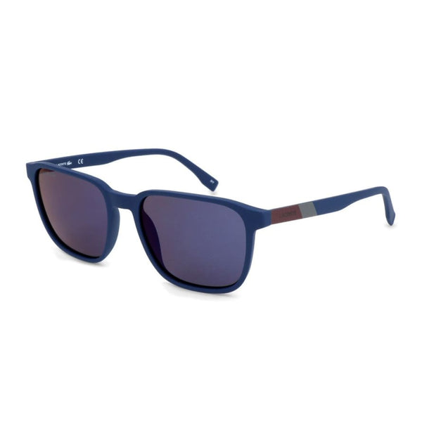 Lacoste - L873S - blue / NOSIZE - Accessories Sunglasses