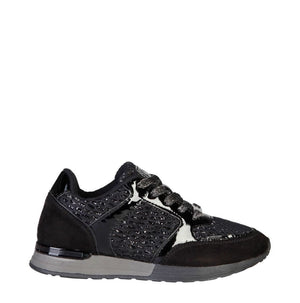 Laura Biagiotti - 2053 - black / 36 - Shoes Sneakers