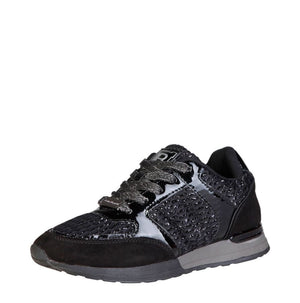 Laura Biagiotti - 2053 - Shoes Sneakers
