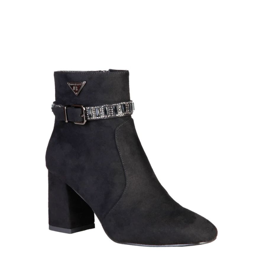 Laura Biagiotti - 2118 - Shoes Ankle boots