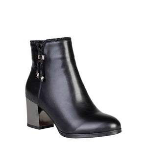 Laura Biagiotti - 2173 - Shoes Ankle boots