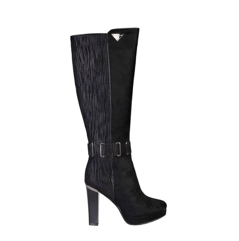 Laura Biagiotti - 2230 - black / 37 - Shoes Boots