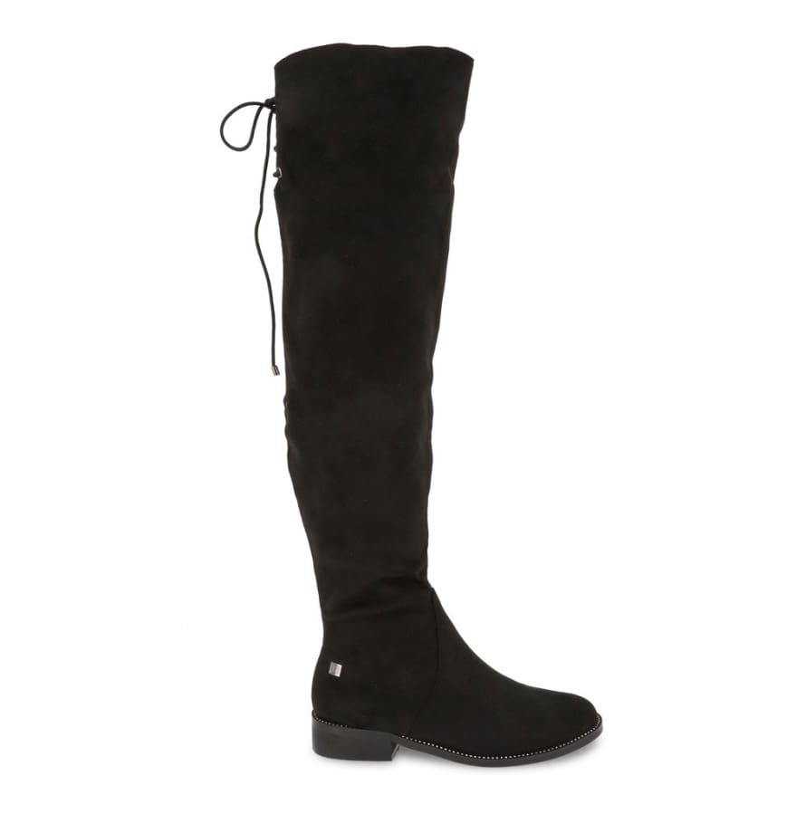 Laura Biagiotti - 5059MICRO - black / 35 - Shoes Boots