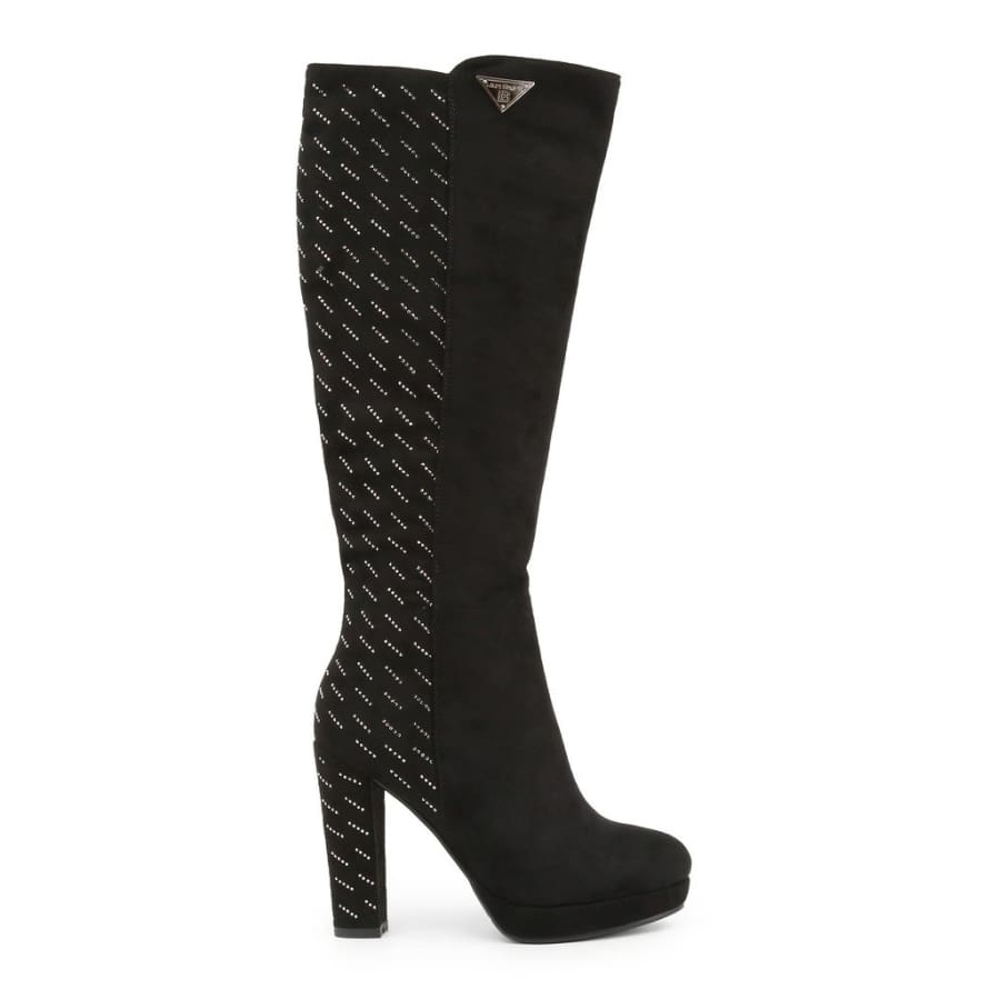 Laura Biagiotti - 5097 - black / 36 - Shoes Boots