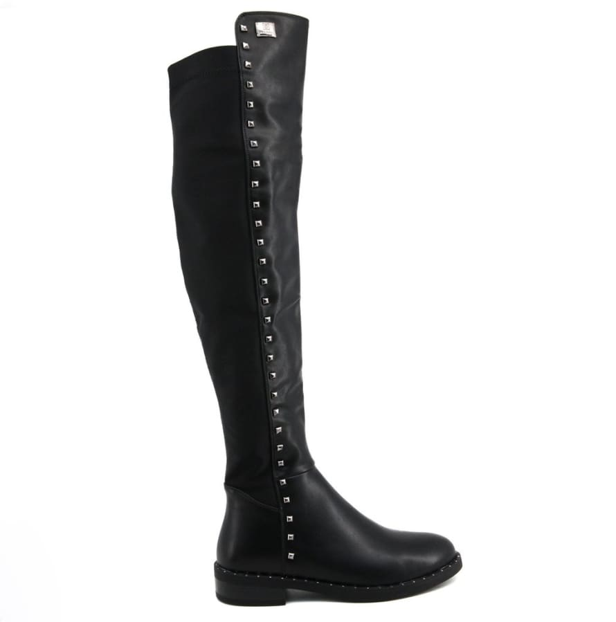 Laura Biagiotti - 5148 - black / 37 - Shoes Boots