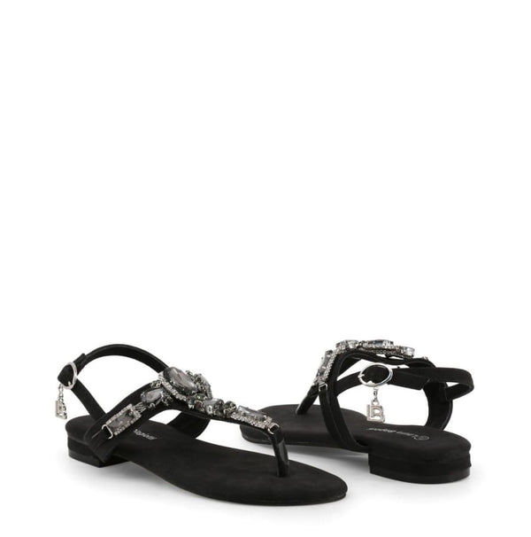 Laura Biagiotti - 5567 - Shoes Sandals