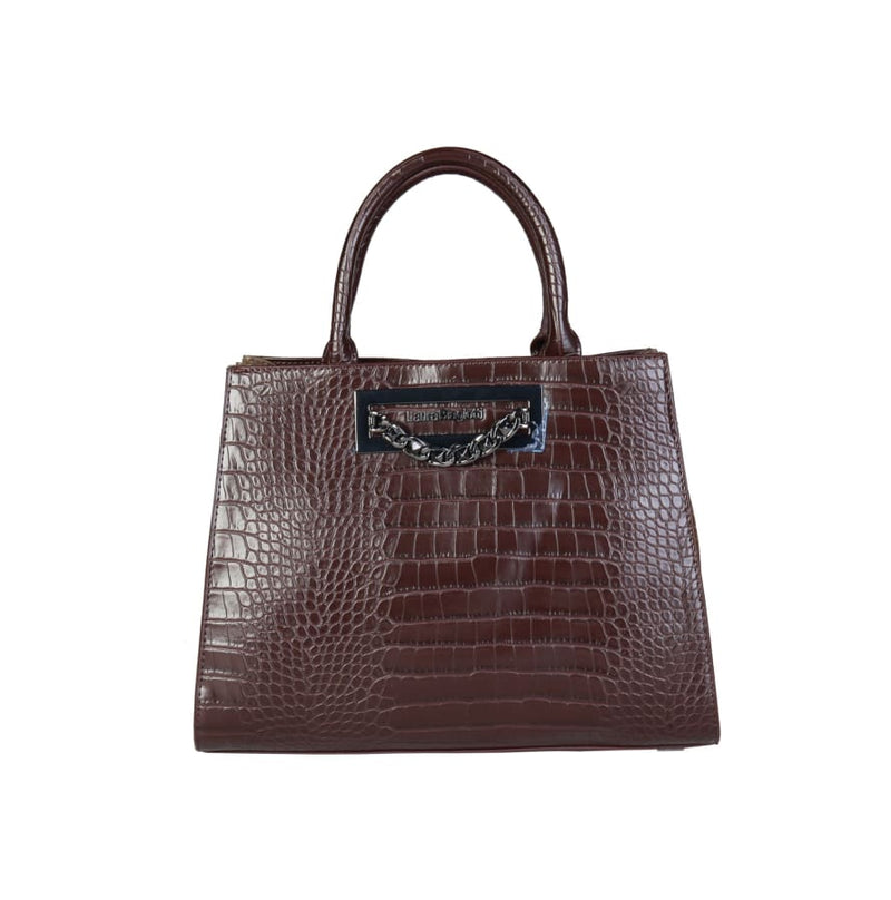Laura Biagiotti - LB17W113-1 - brown-1 / NOSIZE - Bags Handbags