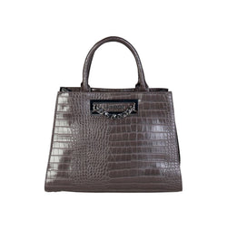Laura Biagiotti - LB17W113-1 - brown / NOSIZE - Bags Handbags