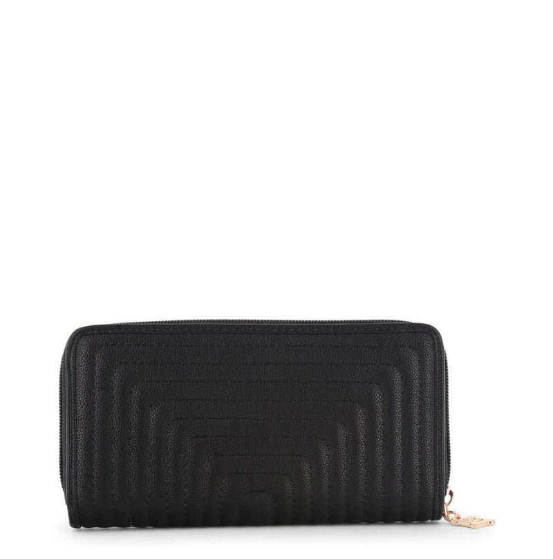 Laura Biagiotti - LB18W555-01 - Accessories Wallets