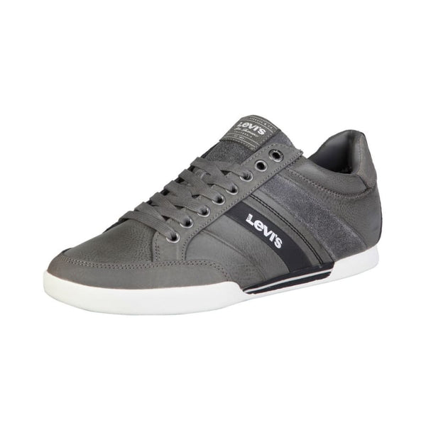Levis - 222864_161 - Shoes Sneakers