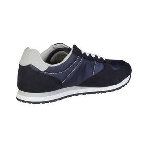 Levis - 225988_725 - Shoes Sneakers