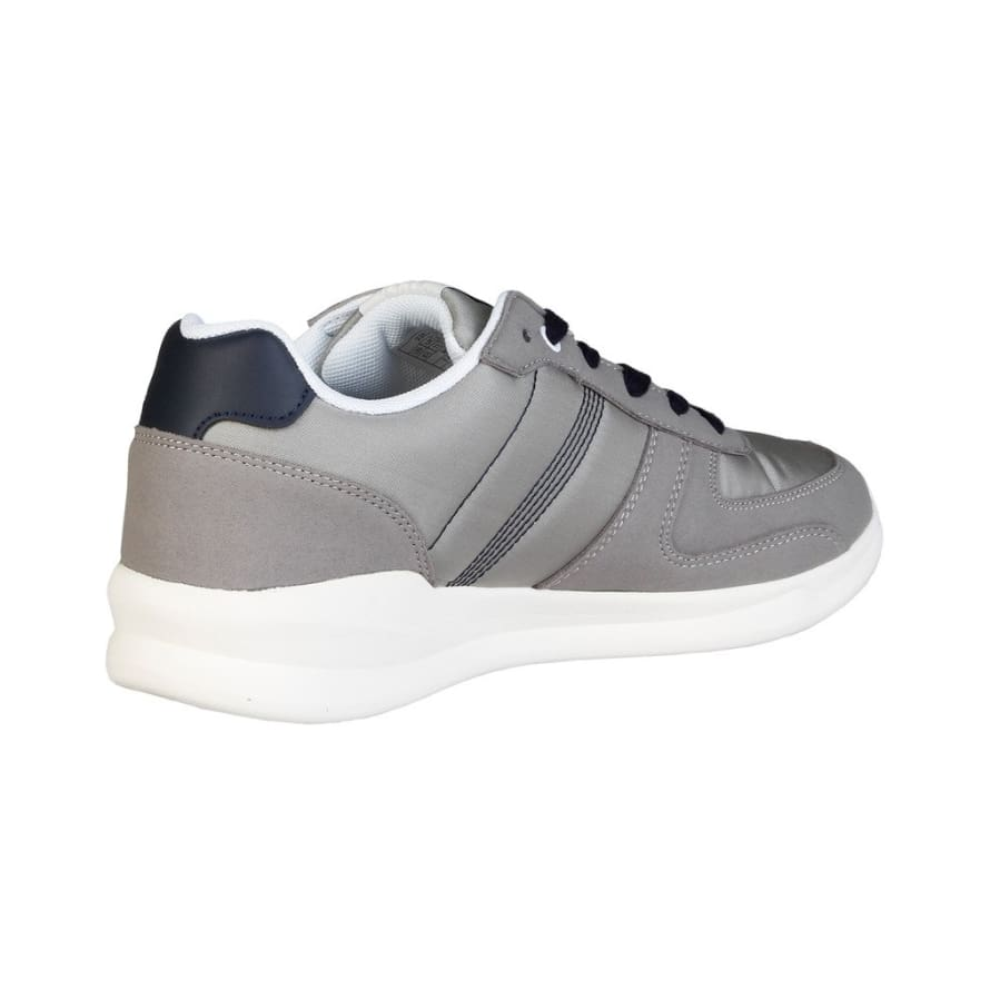 Levis - 226319_725 - Shoes Sneakers