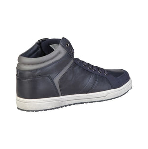 Levis - 227511_179 - Shoes Sneakers