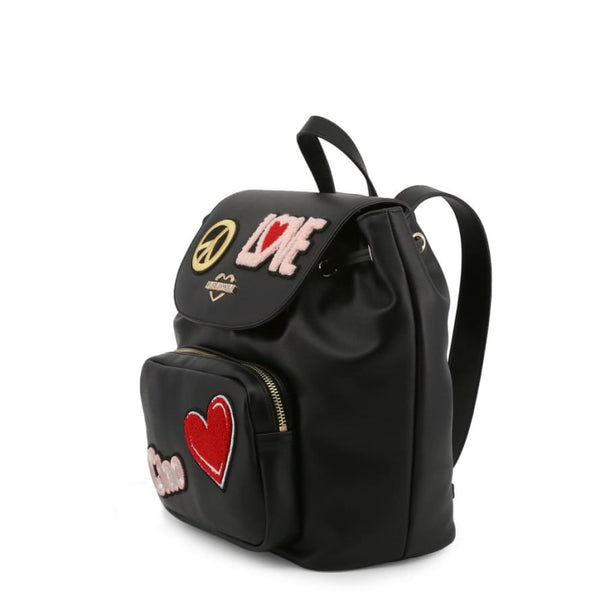 Love Moschino - JC4082PP17LJ - Bags Rucksacks