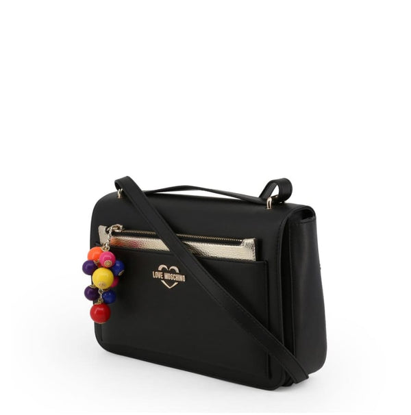 Love Moschino - JC4108PP17LM - Bags Crossbody Bags