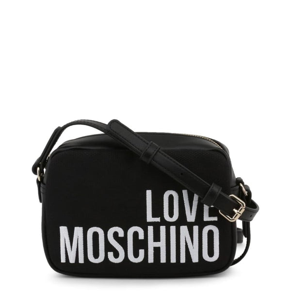 Love Moschino - JC4153PP17LO - black / NOSIZE - Bags Crossbody Bags