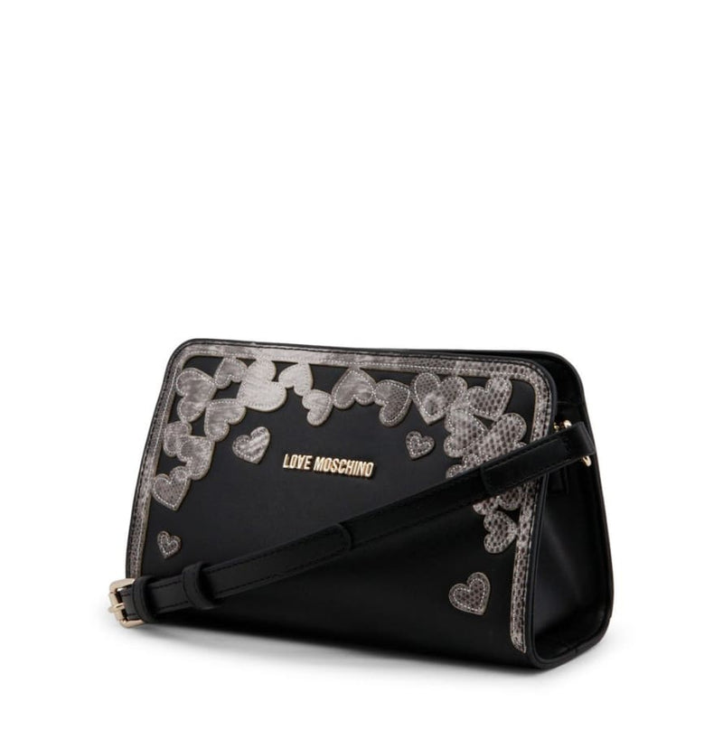 Love Moschino - JC4296PP05KN - Bags Crossbody Bags