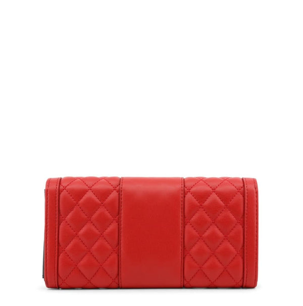 Love Moschino - JC5575PP06KA - Accessories Wallets