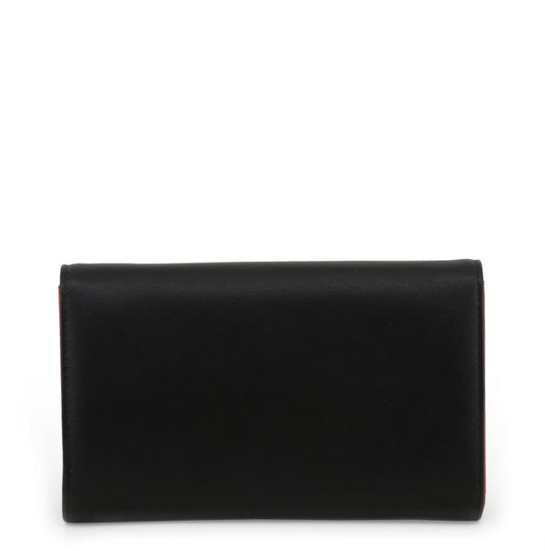 Love Moschino - JC5605PP17LJ - Accessories Wallets