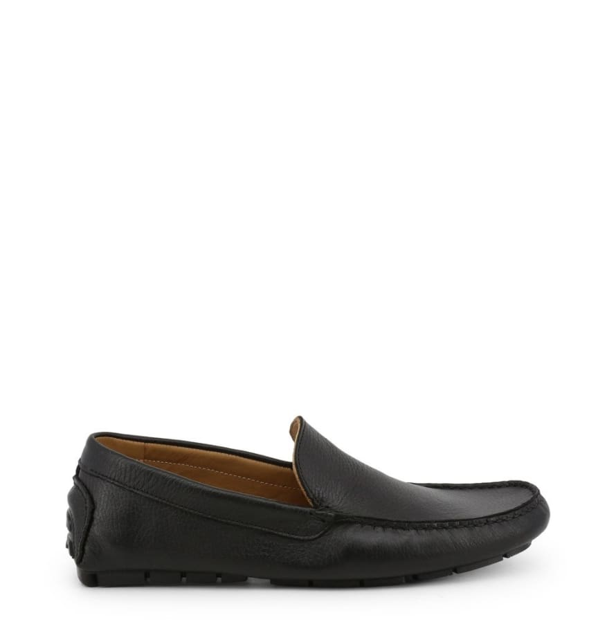 Made in Italia - ACQUARELLO - black / 40 - Shoes Moccasins