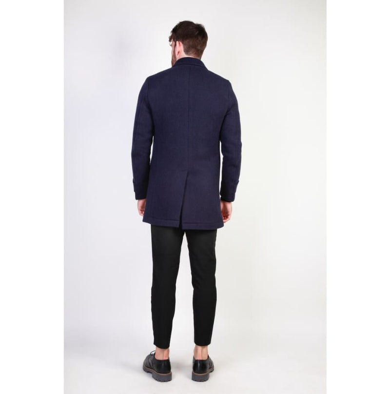 Made in Italia - ADOLFO - Clothing Coats