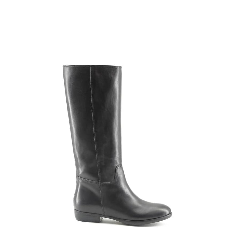 Made in Italia - AGOSTINA - black / 39 - Shoes Boots