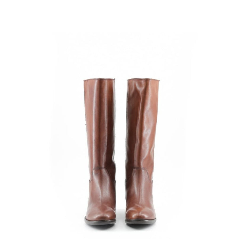 Made in Italia - AGOSTINA - Shoes Boots