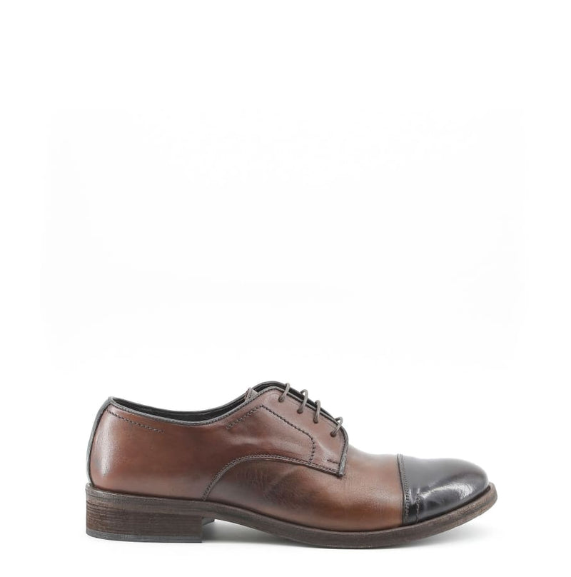 Made in Italia - ALBERTO - brown / 40 - shoes Stringata