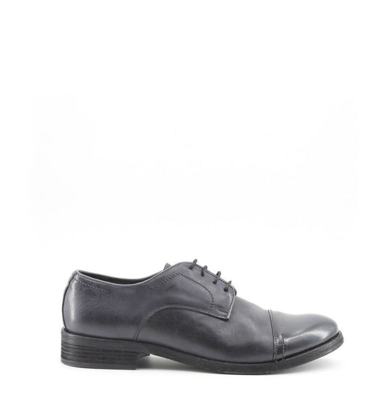 Made in Italia - ALBERTO - grey / 40 - shoes Stringata