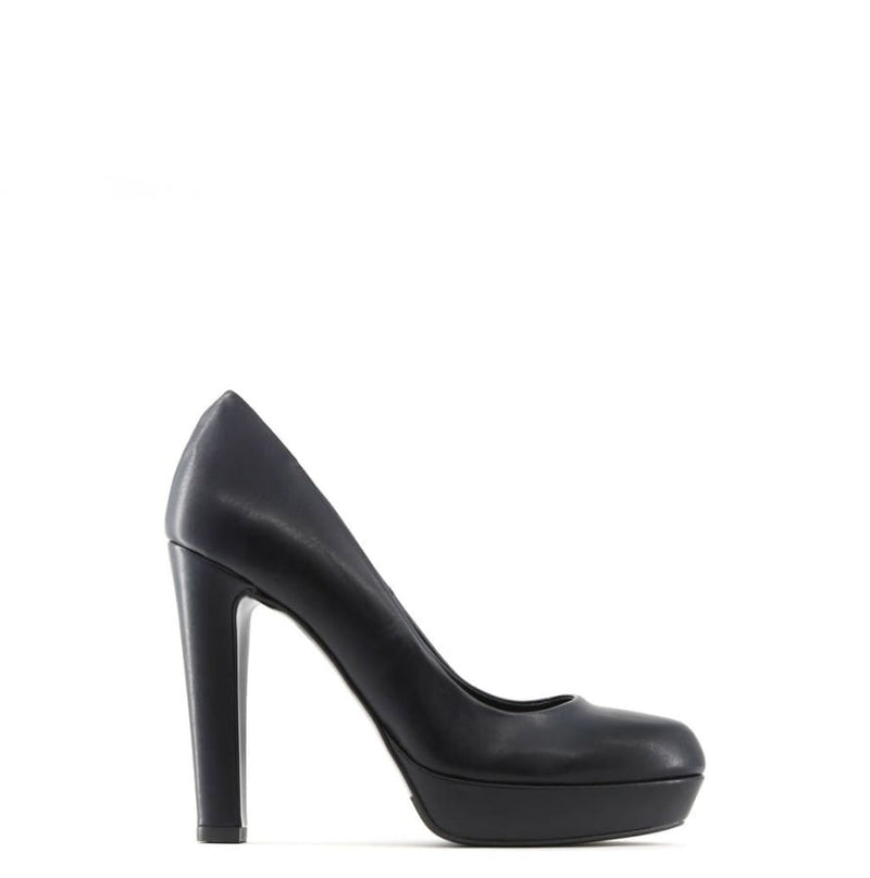 Made in Italia - ALFONSA - black / 39 - Shoes Pumps & Heels