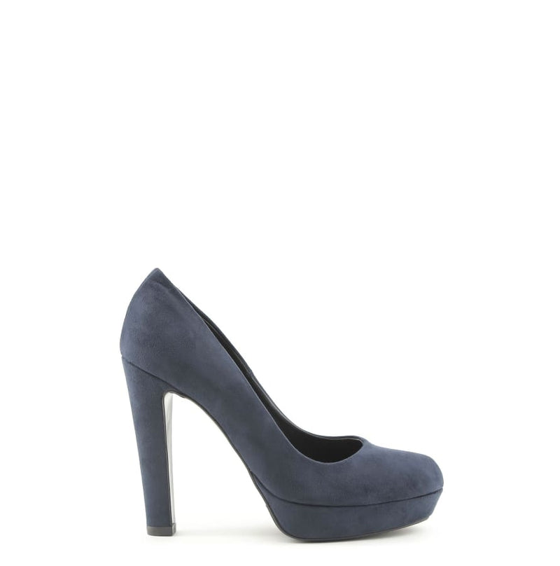Made in Italia - ALFONSA - blue / 37 - Shoes Pumps & Heels