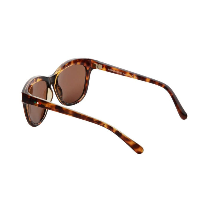 Made in Italia - ALGHERO - Accessories Sunglasses