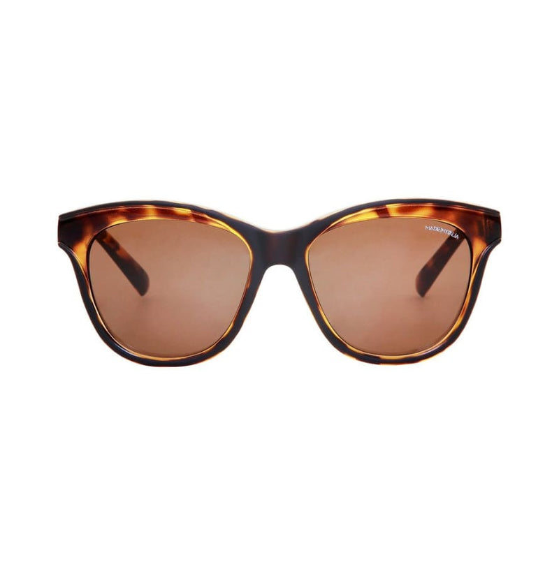Made in Italia - ALGHERO - black / NOSIZE - Accessories Sunglasses
