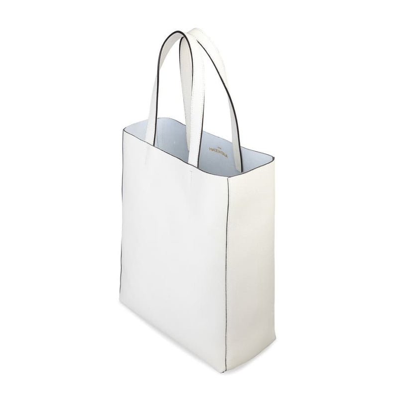 Made in Italia - AMANDA - Bags Shopping bags