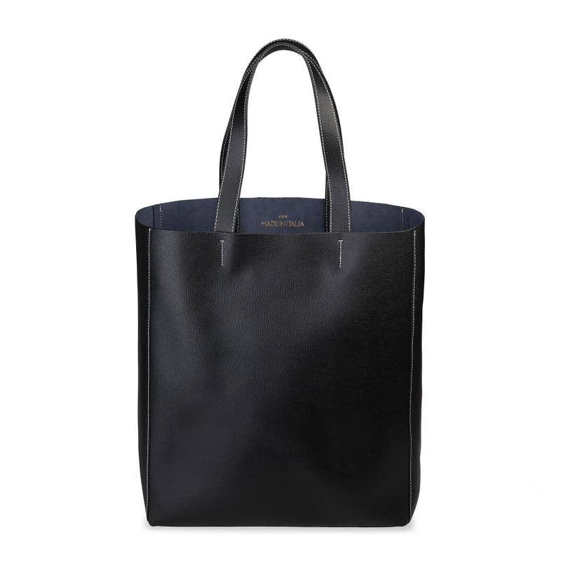 Made in Italia - AMANDA - black / NOSIZE - Bags Shopping bags