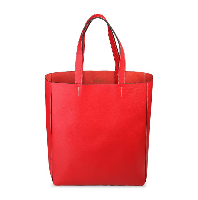 Made in Italia - AMANDA - red / NOSIZE - Bags Shopping bags