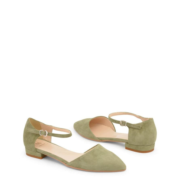 Made in Italia - BACIAMI - Shoes Ballet flats