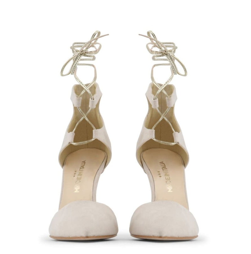 Made in Italia - BERENICE - Shoes Sandals