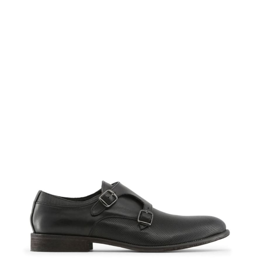 Made in Italia - CELSO - black / 40 - Shoes Flat shoes