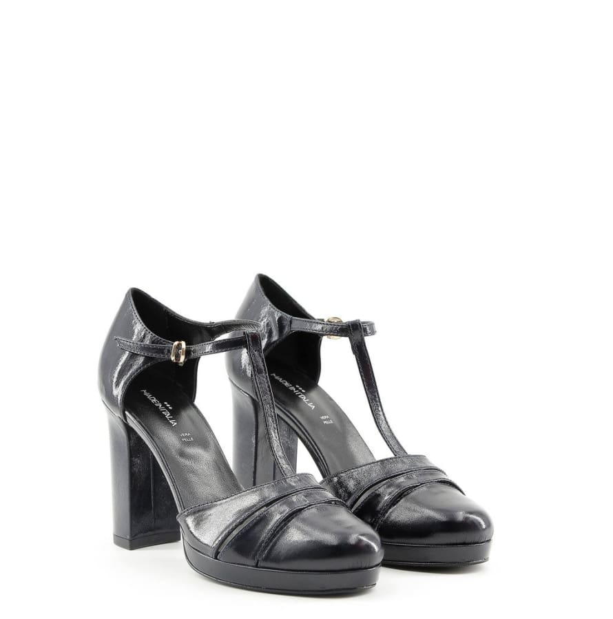 Made in Italia - CLOE - Shoes Pumps & Heels