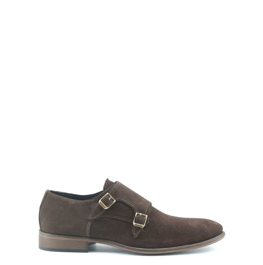 Made in Italia - DARIO - brown / 40 - Shoes Flat shoes