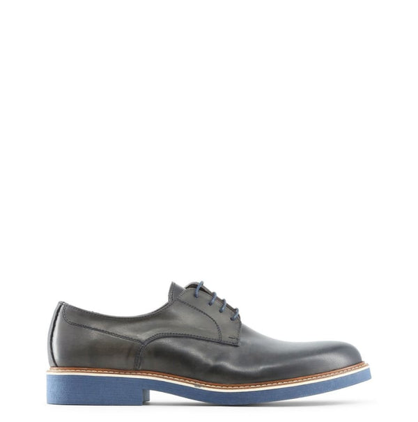 Made in Italia - EMILIO - grey / 40 - Shoes Lace up